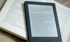 e-boeken afbeelding